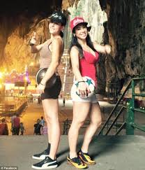 Hit The Floor Raquel - female soccer pros play at men u0027s game u0026 put the guys u0027 skills to