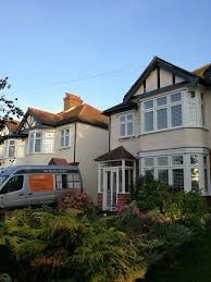 fitting shutters for bay windows everything you need to know bay window shutters fitted in west wickham