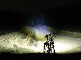 best cycling waterproof mountain bike light buyers guide