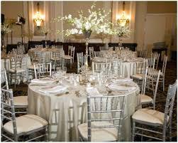 silver chiavari chairs silver chiavari chairs archives bergman weddings