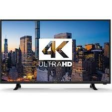 amazon black friday sale tcl 48fd2700 november 2016 awesome samsung pn51d490 51 inch 720p 600hz 3d plasma hdtv black