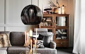 Oversized Pendant Light 7 Fresh Inspiring Ideas For Bedroom Lighting Certified Lighting