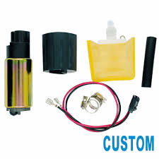 nissan altima 2005 fuel pump location compare prices on mitsubishi electric fuel pump online shopping