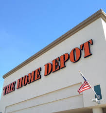 nest home depot black friday company nest
