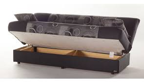 fold out sofa bed for rv comfortable and unique sofas