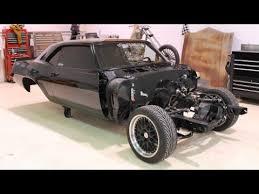 2000 hp camaro 1969 chevrolet camaro 572 v8 big block turbo 2000 hp build
