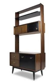 G Plan Room Divider I Really Want To Find Woodworking Plans For Something Like This