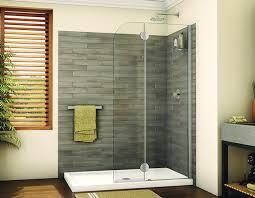 monaco round shower screen showers doors
