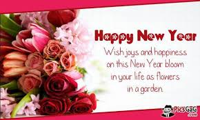 happy new year greetings cards happy new year 2015 greetings card happy new year 2015