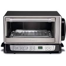 Convection Toaster Oven Costco Cuisinart Cto 390pc Toaster Oven Cto390pcfr Reviews U2013 Viewpoints Com
