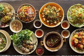 la cuisine asiatique grain de sel cuisine asiatique un nouveau traiteur à château salins