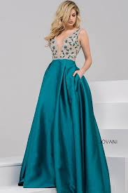 Formal Dresses With Pockets 25 Best Teal Prom Dresses Ideas On Pinterest Pretty Dresses