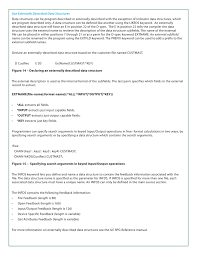 common common ile rpg certification exam study guide page 24 25