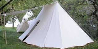 tents for bell wedge tents bell wedge tents for sale