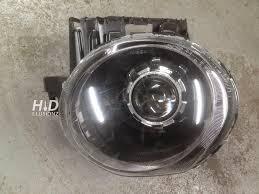 nissan juke xenon headlights hid illusionz nissan juke mormoto mini h1 orbit hid retrofit