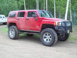 plasti dip jeep liberty welcome hummer owners please check in here page 4 pirate4x4
