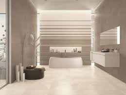 porcelain stoneware wall floor tiles with concrete effect