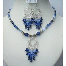 Making Swarovski Jewelry - 86 best swarovski jewelry images on pinterest swarovski jewelry