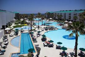 mustang island state park reviews port royal resort port aransas tx booking com