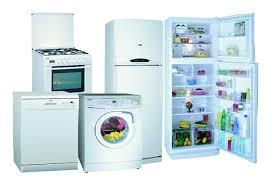 kitchen fresh kitchen appliances houston tx home design ideas