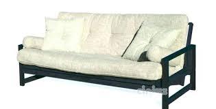 lit canapé 1 place fauteuil 1 place convertible lit ikea fauteuil lit 1 place lit 1