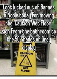 Barnes And Noble West Farms Mall 25 Best Memes About Barnes And Noble Locations Barnes And