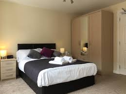 Home And Design Show Peterborough Guesthouse Kennedy House Peterborough Uk Booking Com