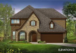 new construction floor plans in mansfield tx newhomesource