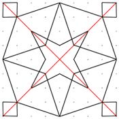 rangoli patterns using mathematical shapes hgfl mathematics numeracy units of work cross curricular links
