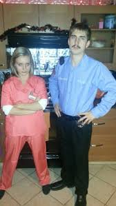 Jaws Halloween Costume Halloween Costumes Couples Culture Tech Times