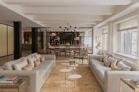 modern home designed by rk design studio in mumbai interior this stunning new york apartment building used to be a parking garage small apartment design