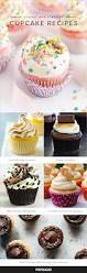 thanksgiving cupcake recipes ideas 50 cupcake recipes because sometimes more is more recipes cake
