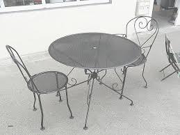 Beautiful Salon De Jardin Vienna Teck Fer Forge Chaise Lovely Table Et Chaise De Jardin En Fer Forgé Hi Res