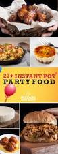 best 25 party entrees ideas on pinterest canapes ideas
