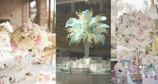 centerpieces for quinceaneras 5 things to add to your xv centerpieces to make them pop
