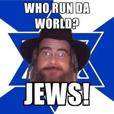 Jewish Meme - jewish meme 28 images the new world state of harmony awaits us