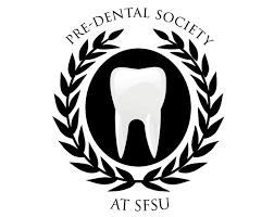 sfsu pre dental society