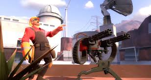 about team fortress 2 article team fortress 2 tf2 tfc