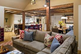 this old house bedford elms interior design boston ma