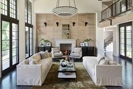 Interior Design Ideas Website With Photo Gallery Luxury Living - Interior design idea websites