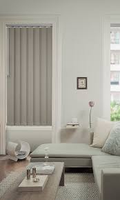 Curtains Blinds Vertical Blinds Dollar Curtains U0026 Blinds