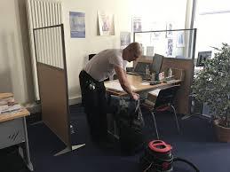 société de nettoyage de bureaux nettoyage de bureaux charmant société de nettoyage pour vos