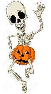 K Hen Preisg Stig Kaufen Halloween Kürbis Lizenzfreie Vektorgrafiken Kaufen 123rf