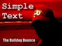 Fresno State Resume The Bulldog Bounce August 2007
