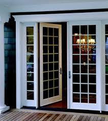 New Patio Doors New Patio Doors Free Home Decor Oklahomavstcu Us