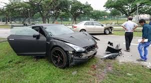 Nissan Gtr Modified - gtr u2013 speed society