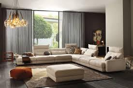 Esszimmer Couch Malea Polstergarnitur Polstermöbel Polstermöbel Sofas Und