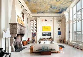nyc home decor stores stunning apartment in new yorknew york city decorating blog home