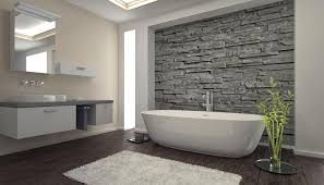 Bathroom Renovations Some Of Our Best Bathroom Renovations Tips Home Design