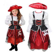 Captain Barnacles Halloween Costume Buy Wholesale Captain Harlock China Captain Harlock